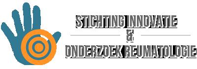 Stichting Innovatie en Onderzoek Reumatologie